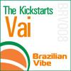 The Kickstarts - Vai (Original Mix) [BRV008]