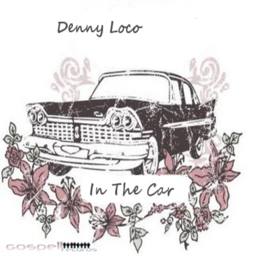 01 Denny Loco - In The Car (original Mix)