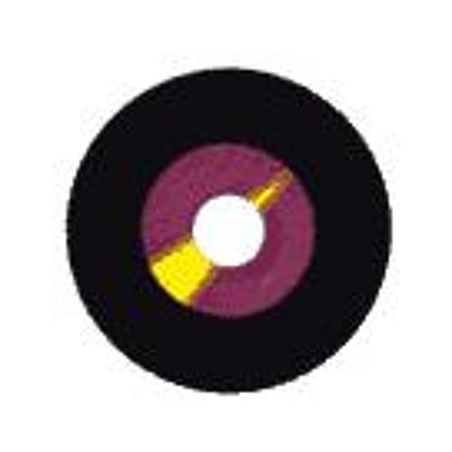 Club Stereo Dub (Amsterdam Rising)