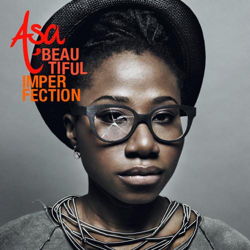 Asa - Preacher Man (Acoustic)