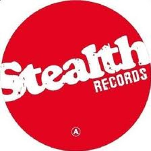 Roger Sanchez: Stealth Records exclusive mix - Feb 2011