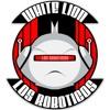 Los Roboticos Ft. Tony Lenta - Solo Y Vacio