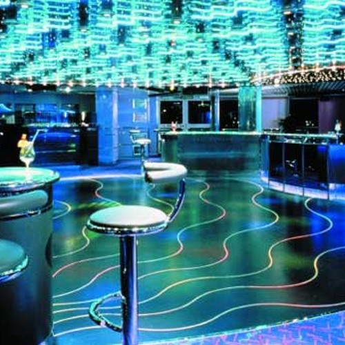 Baltimore club music mixx