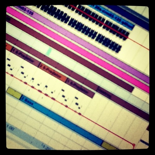 Housy full mixdown 1 original mix (demo)