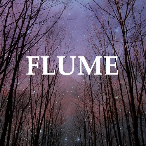 Flume - Over You ft. Jezzabell Doran
