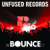Franck Further - The Bounce Track (Frederic Jay Side-Flex Mix)