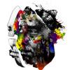 Cloud - What You Want (Juju & Jordash Remix)