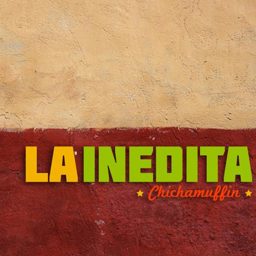La Inédita - Del Barrio Pa La Escena