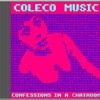 Coleco Music - :)