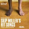 Casamas - Skip Miller's Hit Songs rehearsal track