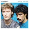 Hall & Oates - I Can't Go For That - Members Only Mix