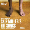 Bounce - Skip Miller's Hit Songs rehearsal track