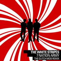 The White Stripes - Seven Nation Army (The Glitch Mob Remix)