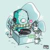 Thalia - Estoy Enamorada ( EF3 Remix)
