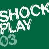 Frank Martiniq - Halcyon (Shockplay Remix)