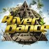 VA - Riverdance Festival Compilation 2010