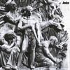 Soul Keita & Nicolas Jaar - Goin Bad(Andy Es remix)