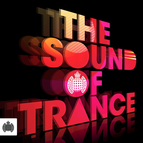 The Sound of Trance Minimix