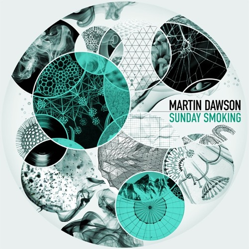 Martin Dawson 'Is This Goodbye