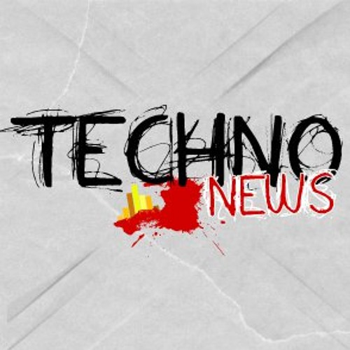Techno News Blog:  House Techno/Minimal/Minimal Techno/Techno/Techno Electronic/Techno House/Techno Minimal