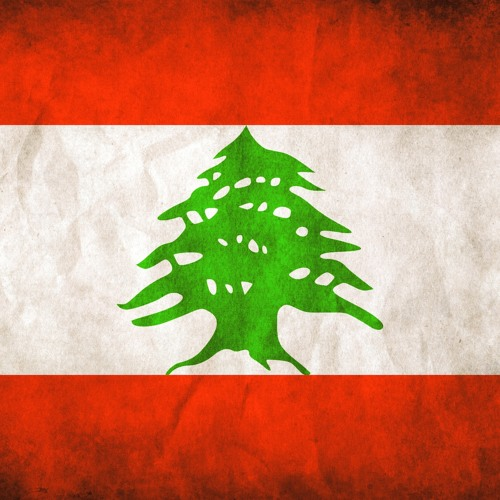 Lebanese DJs & Producers