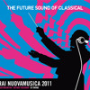 passEnger + xluve - Live @ RAI Nuova Musica | Auditorium RAI, Torino, Italy (Feb. 4th, 2011)