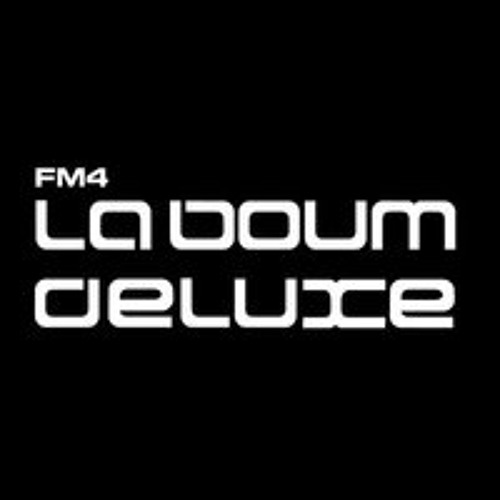 la boum de luxe radio set - Download free at www.robertbabicz.de