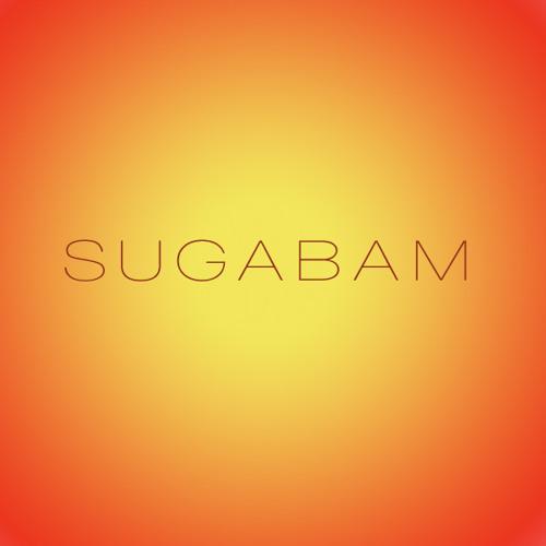STBB205-SUGABAM