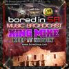 BoredinSA Music Broadcast #1