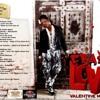 Crazy Love Valentine Mix 2011