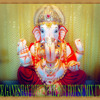 Shree Ganeshay Dheemahi 2011 HOUSE MIX UNTAG