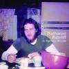 Nathaniel Rateliff - Shroud