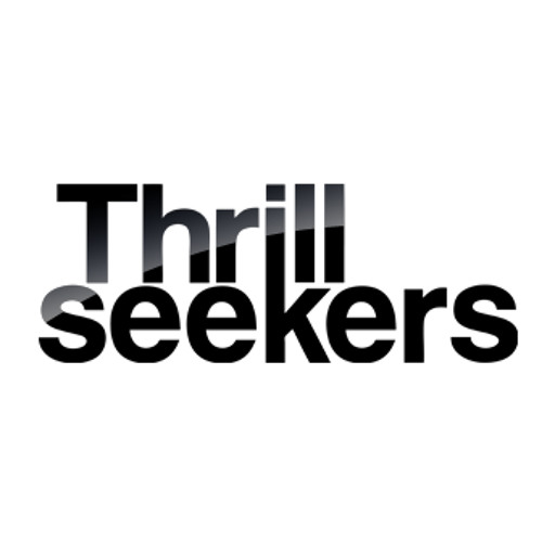 The Thrillseekers - Synaesthesia (Thrillseekers Live Xtreme Mix)