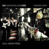 Die Fantastischen Vier - Einfach Sein (Soul Carrier Remix)