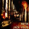 Jack Volpe feat. Kroc Blanc - Je vis dans une cage