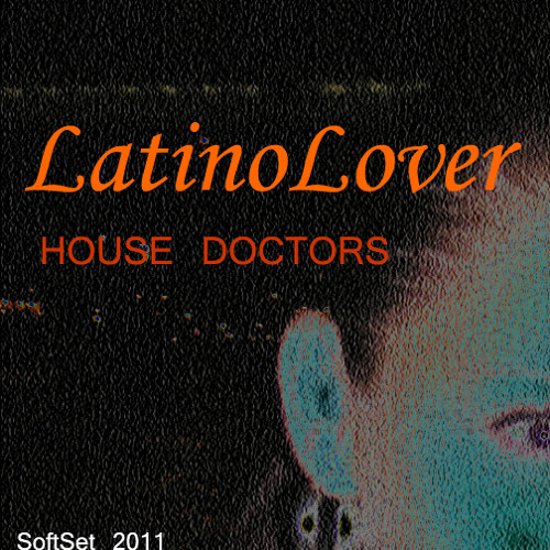 LatinoLover (short edit)