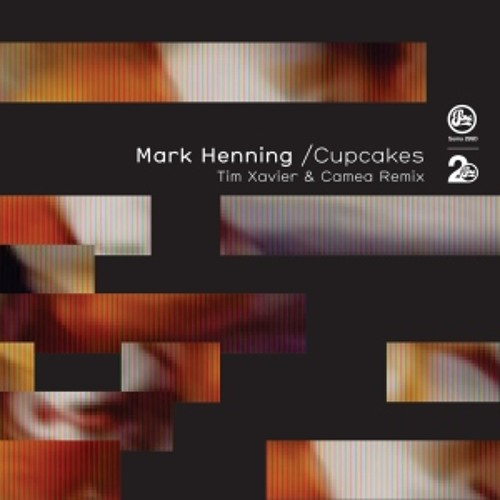 Mark Henning - Last night (Soma 2011)