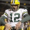 Aaron Rodgers Super Bowl MVP (How Ya Like Me Now?)