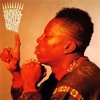 Shabba Ranks - Ting a Ling (2TiMES Mash Up)