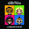 Download Black Eyed Peas - Dirty Bit (DJ Harold House Remix) Mp3