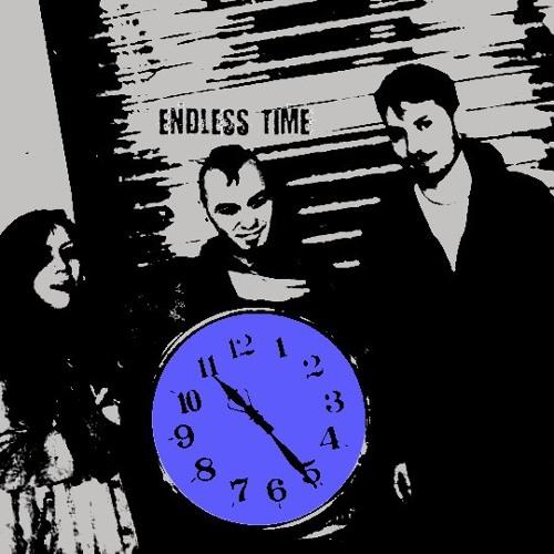 Endless time