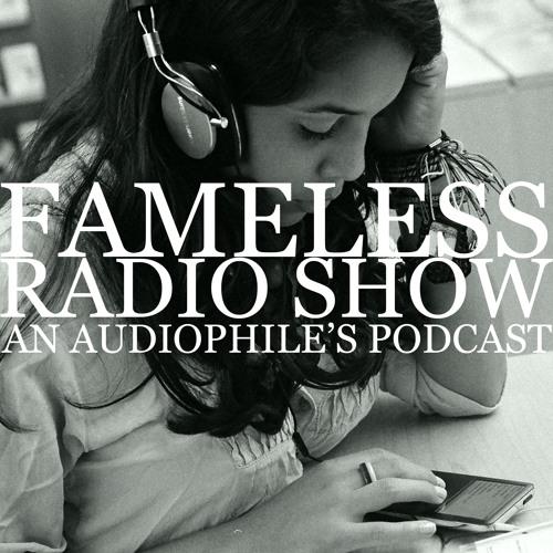 Fameless Radio Show EP. 2