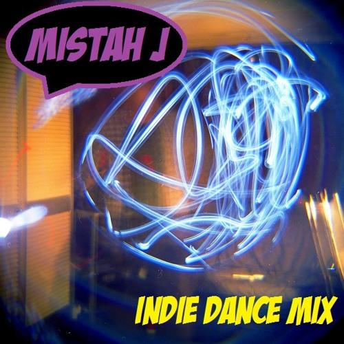 Mistah J - Indie Dance Mix