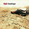 RJD2 Ghostwriter Artwork