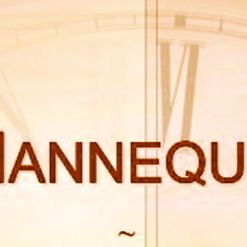 Mannequin - Theory & Gizella ©