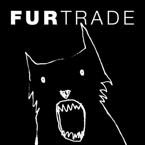 FUR004 - Kegaska - Terraformed