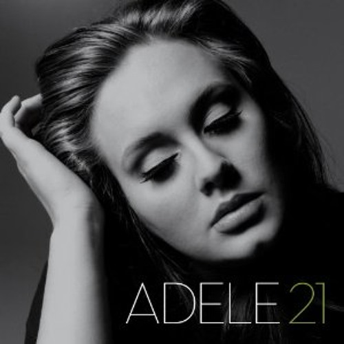 Adele - Rolling In The Deep (Bondo Remix)