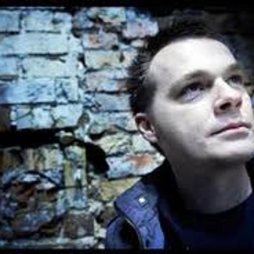 Tomy DeClerque - Lowin (Aleksandre Banera remix) 320kbps