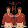 Yoshida Brothers - Kodo (DYL's 'Tech Shamisen' Remix) [UP FOR DL]