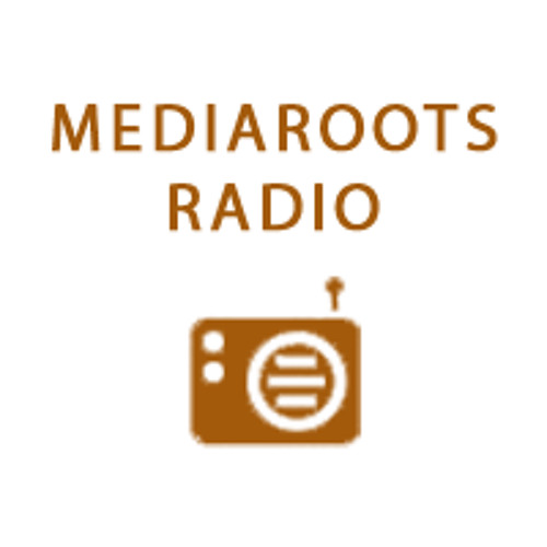 Media Roots Radio- Cindy Sheehan Interview